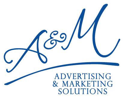 Advertising and Marketing Solutions